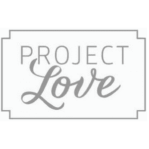 projectlove