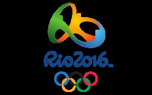 2016_Rio_Summer_Olympics_logo-650x410
