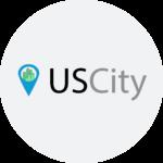 uscity