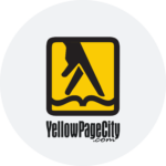 yellowpagecity