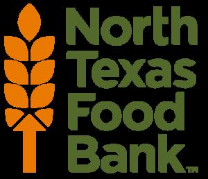2015_NTFB_Logo